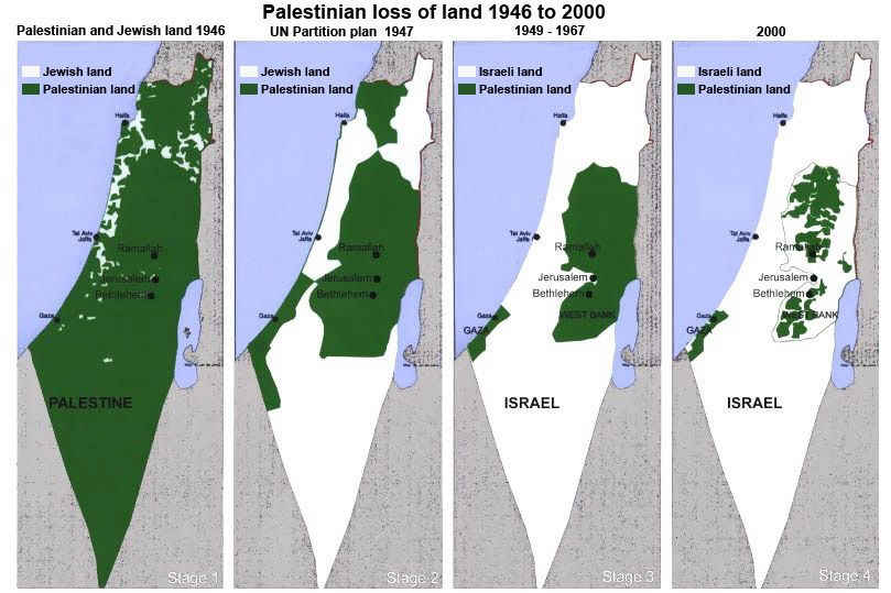 israels-expanding-control-over-palestinian-land.jpg